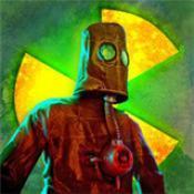 辐射岛破解版
