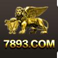 7893棋牌