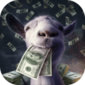 模拟山羊:收获日