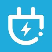 智电能源app