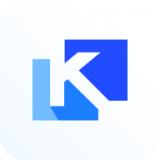 KNL區塊鏈