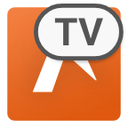 港澳台iptv电视直播