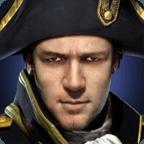 航海時代海軍與海盜破解版