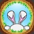 兔子数独游戏