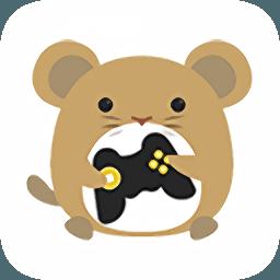 萌鼠世界游戲