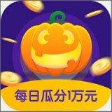 南瓜小游戏app