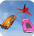 风筝汽车模拟