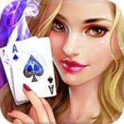 皇后棋牌游戏