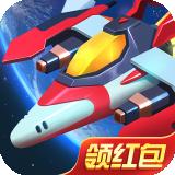空战达人app