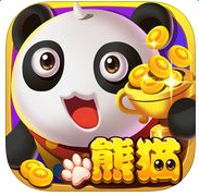 熊猫电玩城