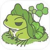 旅行青蛙游戏辅助器