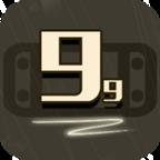 99游戏社区