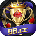 98cc棋牌app