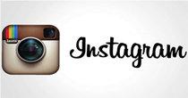类似instagram的APP推荐