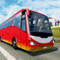 城市公交旅游模拟器