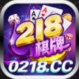 0218cc棋牌游戏