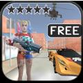 犯罪皇后城市模拟器