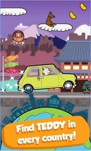 憨豆先生环游世界360版