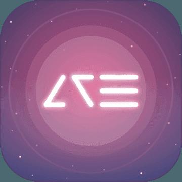 ACE虚拟歌姬测试版