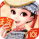 西元玉溪棋牌正版