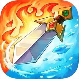 下一把剑破解版无限钻石
