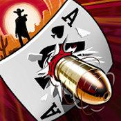 扑克对决狂野