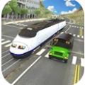 中国列车模拟3