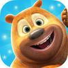熊出没之探险日记2