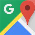 2020谷歌地图高清卫星地图