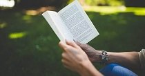 追书神器免费阅读
