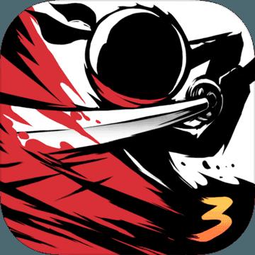 忍者必须死3破解版1.0.99