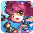 弹弹堂S v3.7.3.0