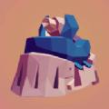 铁路城堡Mod