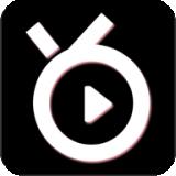 百艺短视频交易平台