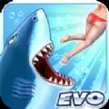 饥饿鲨进化7.6.0