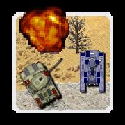 铁锈战争红警2