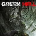 绿色地狱手游
