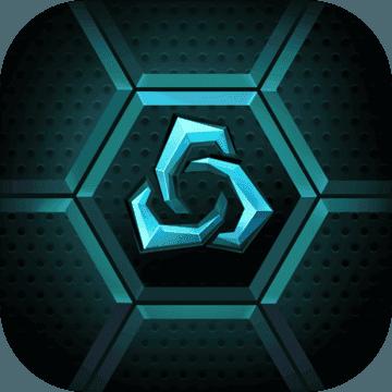 塔防模拟器破解版1.7.11