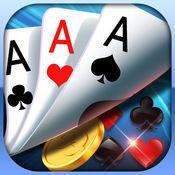 闲聊棋牌app