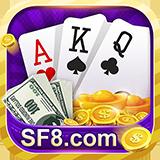 四方棋牌app2.0