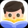 世界学霸app