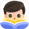 世界學霸app