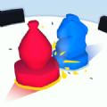 西洋棋撞球破解版