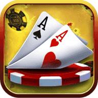 多玩棋牌app