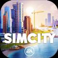 模拟城市:建设修改版破解版