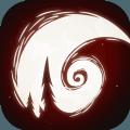 月圆之夜最新破解版