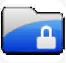 手機文件加密