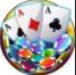 是你棋牌app