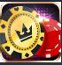 ACE棋牌手机版