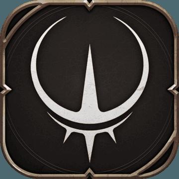 帕斯卡契约1.0.9破解版